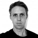 david_stasiuk_2
